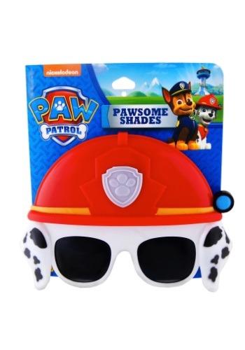 Paw Patrol Marshall Gafas de sol