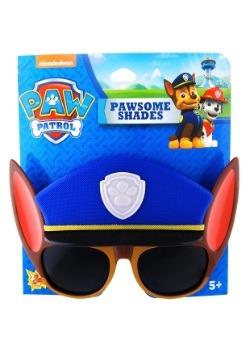 Lentes de sol de Chase de Paw Patrol