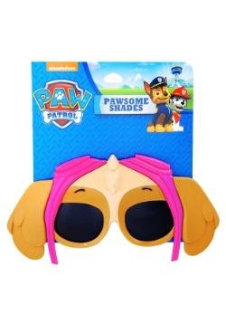 Paw Patrol Sky Gafas de sol