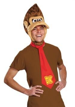 Kit para adulto Donkey Kong