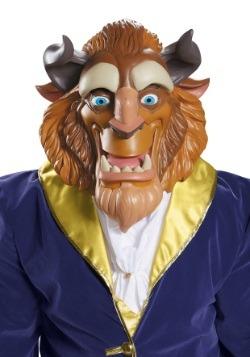 Máscara de Bestia para adulto
