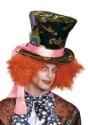 Sombrero Prestige de Alicia en el País de las Maravillas