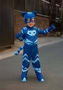 Deluxe PJ Masks Cat Boy Disfraz_Update