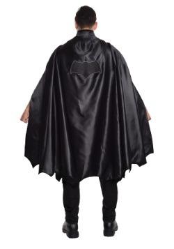 Capa de Batman Dawn of Justice deluxe para adulto