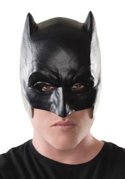 Máscara económica de Batman Dawn of Justice para adulto