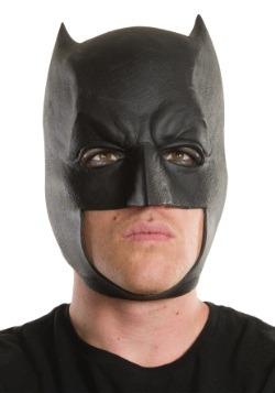 Máscara de Batman 3/4 Dawn of Justice para adulto