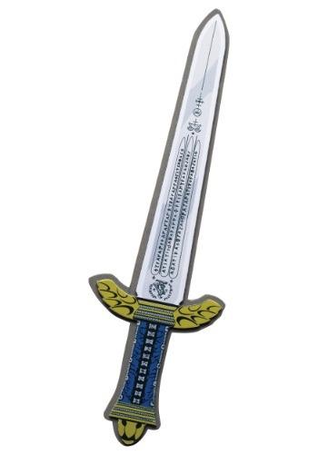 Espada de espuma de la Mujer Maravilla Dawn of Justice