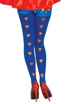 Mallas para mujer de Supergirl de DC