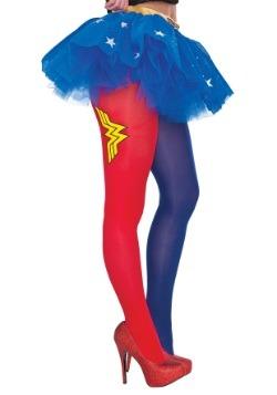 Mallas de Mujer maravilla de DC para mujer