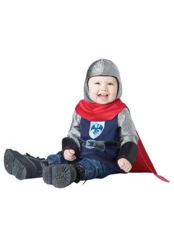 Disfraz de Pequeño Caballero para bebé/niño pequeño