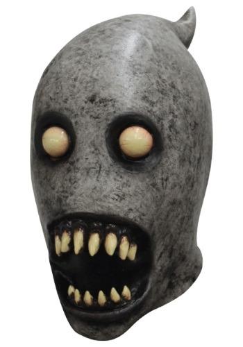 Máscara de Boogeyman
