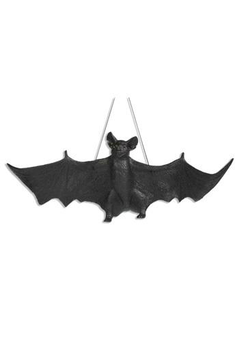 Murciélago de utilería de 15 pulgadas