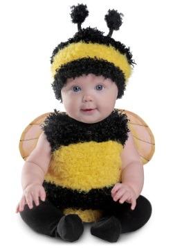 Traje de abeja infantil Anna Geddes