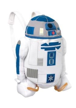 Mochila R2-D2