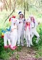 Disfraz para mujer Magical Unicorn