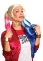 Set de joyas de Harley Quinn de Suicide Squad