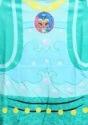 Camiseta de traje de Shimmer and Shine Girls Shine para niña