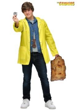Disfraz de Mikey de Los Goonies para hombre