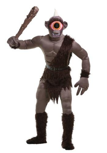 Disfraz de Cyclops para hombre