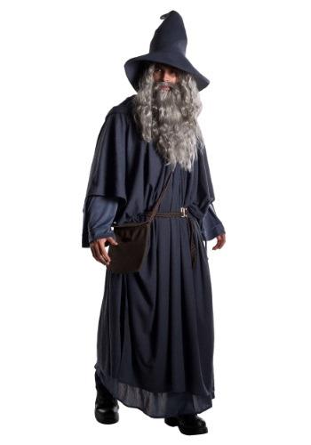 Disfraz de Gandalf Premium para adultos
