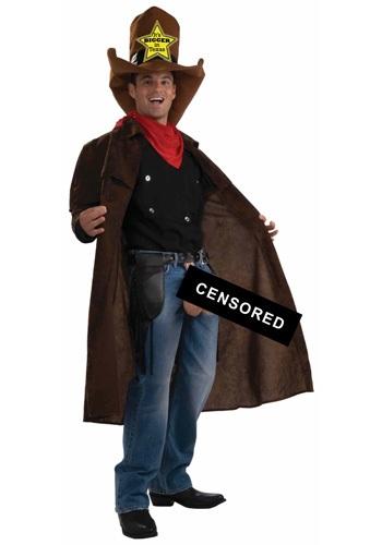 Disfraz Más grande en Texas