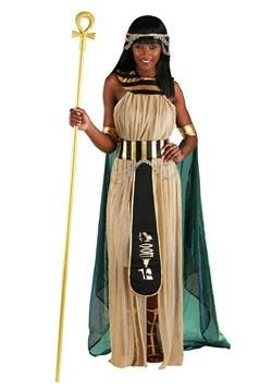 Disfraz de Cleopatra Todo Poderosa para mujer