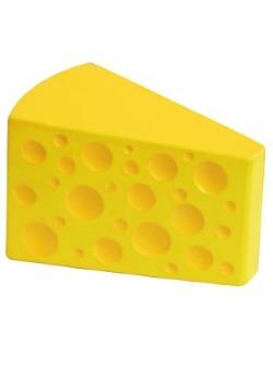 Bloque de queso de espuma