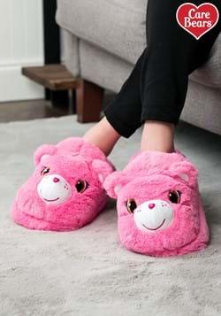 Zapatillas de Alegrosita de Cariñositos para niños