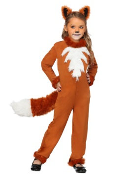 Chica Sly Fox