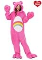 Care Bears Deluxe Cheer Bear Disfraz de Adulto