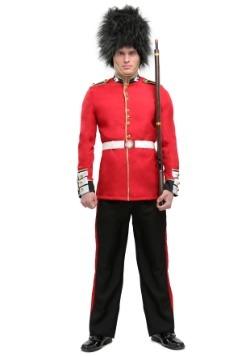 Disfraz de Guardia Real para hombre
