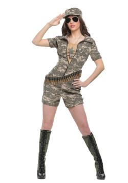 Oficial militar