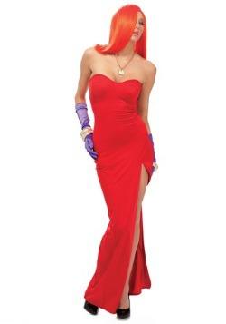 Disfraz de novia de Hollywood sexy