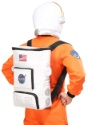 Mochila de astronauta para adulto