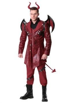 Disfraz para hombre de Diablo Peligroso