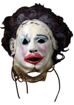 Masacre de Texas Chainsaw 1974 Leatherface Pretty