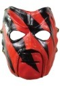 Adult Deluxe WWE Kane Mask