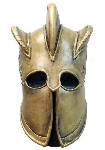 Juego de tronos para adultos The Mountain Helmet