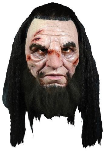 Juego de tronos para adultos Wun Wun Mask