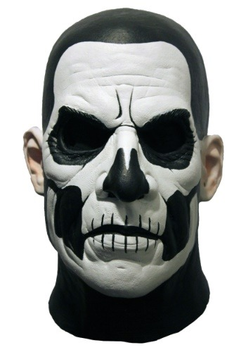 Fantasma Adulto Papa II Standared Mask