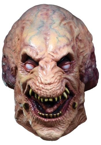 Máscara para adultos Pumpkinhead