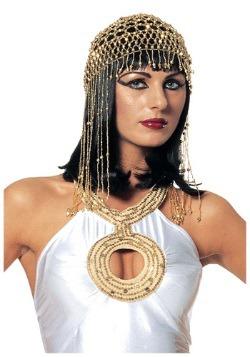 Diadema de Cleopatra