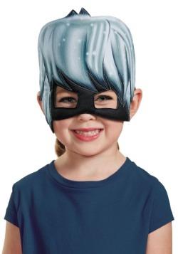 Máscara Luna PJ Masks clásica para niños