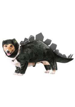 Disfraz de perro Stegosurus