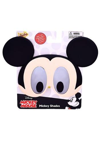 Lentes de sol de Mickey Mouse