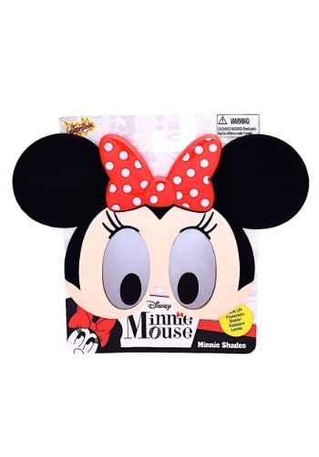 Gafas de sol Minnie Mouse