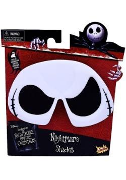 Gafas de sol Jack Skellington Nightmare Before Christmas