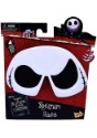 Gafas de sol Jack Skellington Nightmare Before Christmas