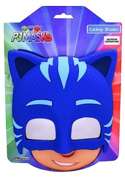 PJ Masks Cat Boy Sunglasses
