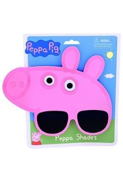 Lentes de sol de Peppa Pig
